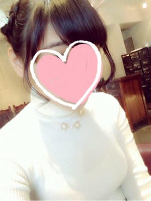 「出勤だよ~」12/13(12/13) 12:58 | MISA(ミサ)の写メ・風俗動画