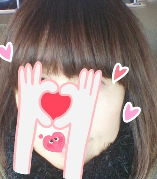 「今日も、ありがとう^-^:*:・☆」12/13(12/13) 13:02 | 佐久間香澄の写メ・風俗動画