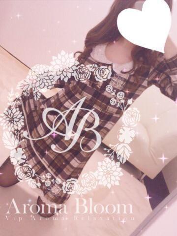 「12日感謝♡出勤」12/13(12/13) 15:04 |  菜々-Nana-の写メ・風俗動画