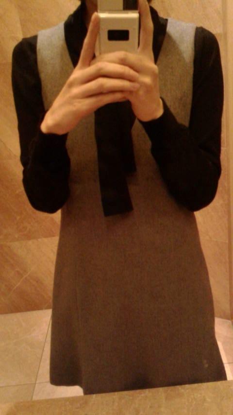 「こんにちは♪」12/13(12/13) 15:13 | りんの写メ・風俗動画