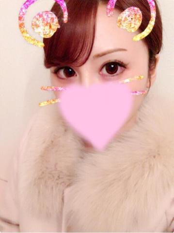 「出勤したよっ★」12/13(12/13) 19:05 | ことねの写メ・風俗動画