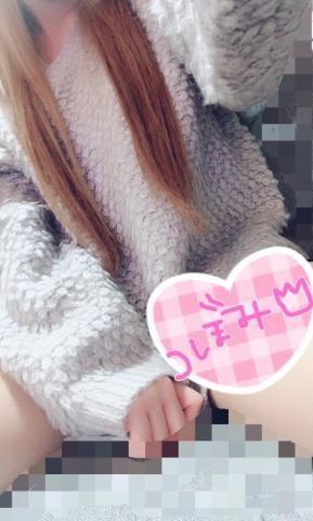 「[お題]from:ワールドさん」12/13(12/13) 19:39 | つぼみの写メ・風俗動画