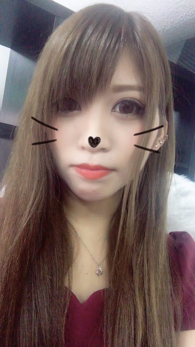 「出勤」12/13(12/13) 19:57 | 柚希 美沙の写メ・風俗動画