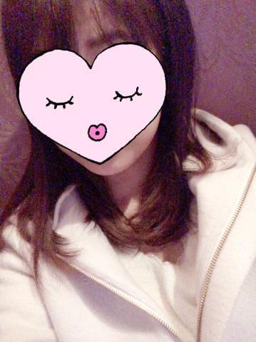 「ごめんなさい泣」12/13(12/13) 20:06 | 楓花(ふうか)加藤綾子似の写メ・風俗動画