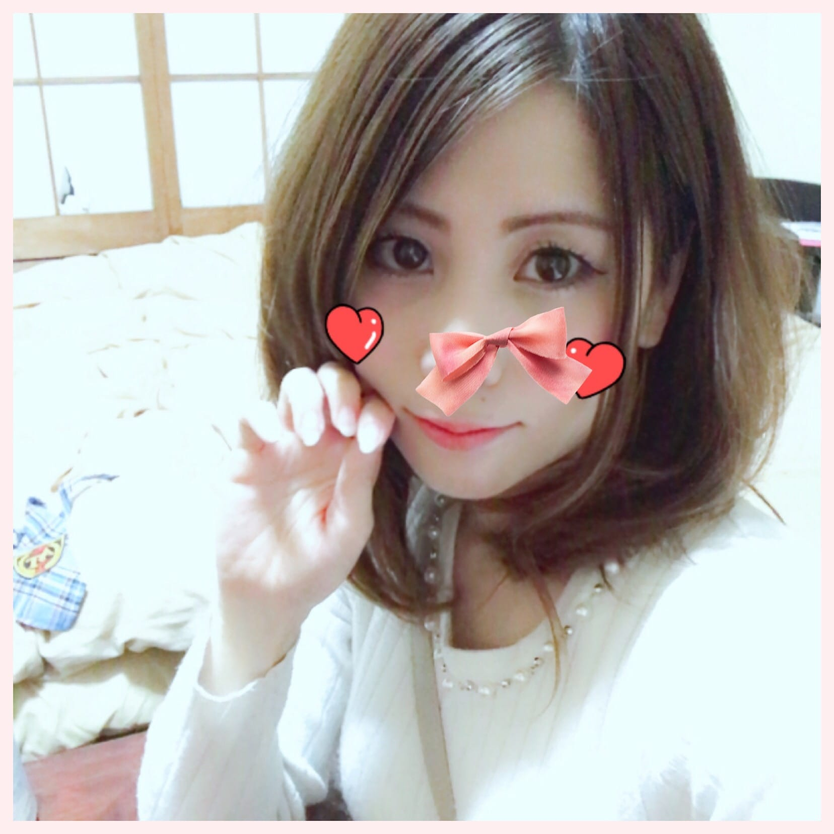 「出勤」12/13(12/13) 20:06 | なつみ の写メ・風俗動画