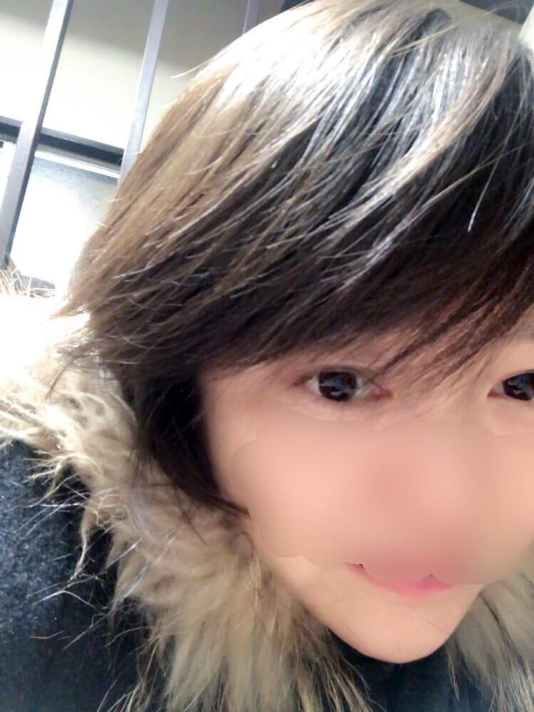 「ウルトラマン的」12/13(12/13) 21:24 | みかさの写メ・風俗動画