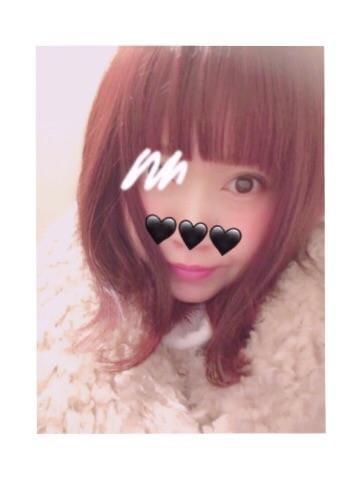 「♡」12/13(12/13) 22:13   こはくの写メ・風俗動画