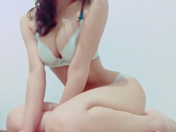 「残り2日!」12/13(12/13) 22:38   みちるの写メ・風俗動画