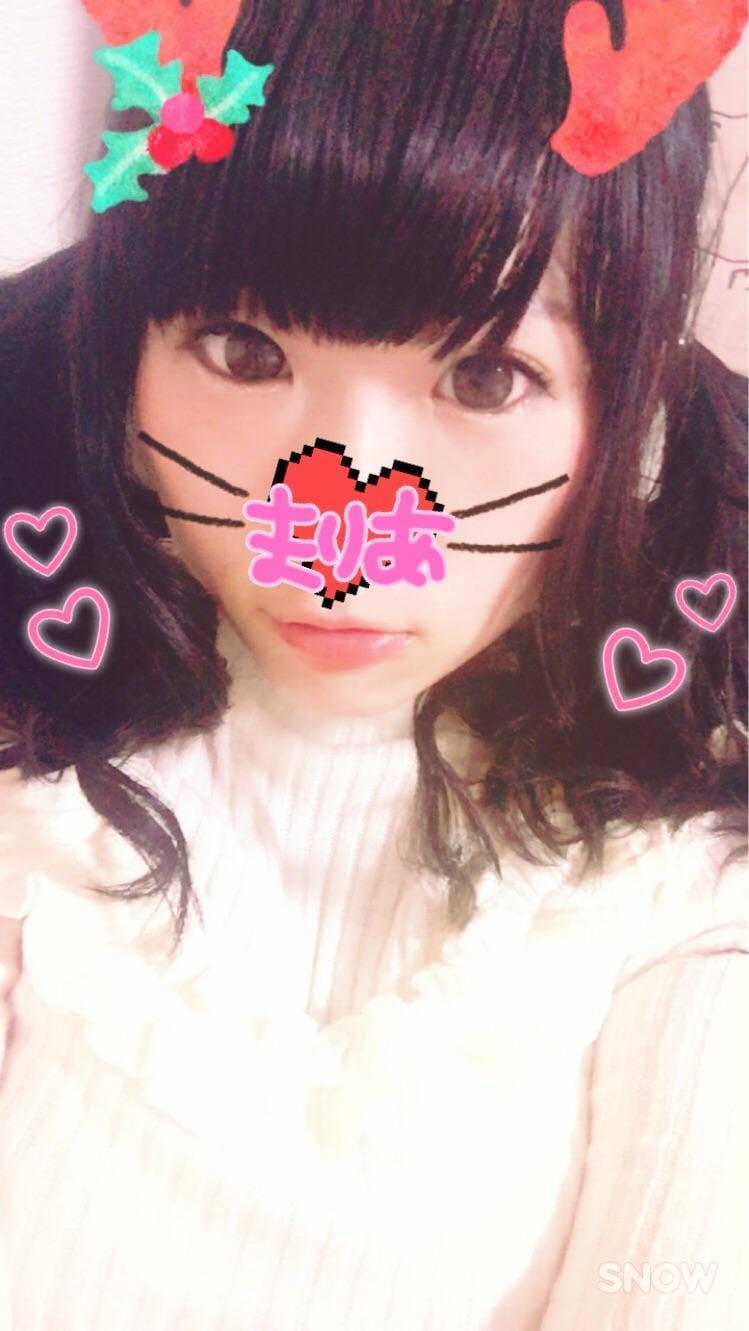 「こんばんにゃ(*´`)」12/13(12/13) 22:42   まりあの写メ・風俗動画