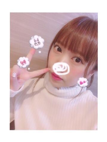 「」12/13(12/13) 22:43   こはくの写メ・風俗動画