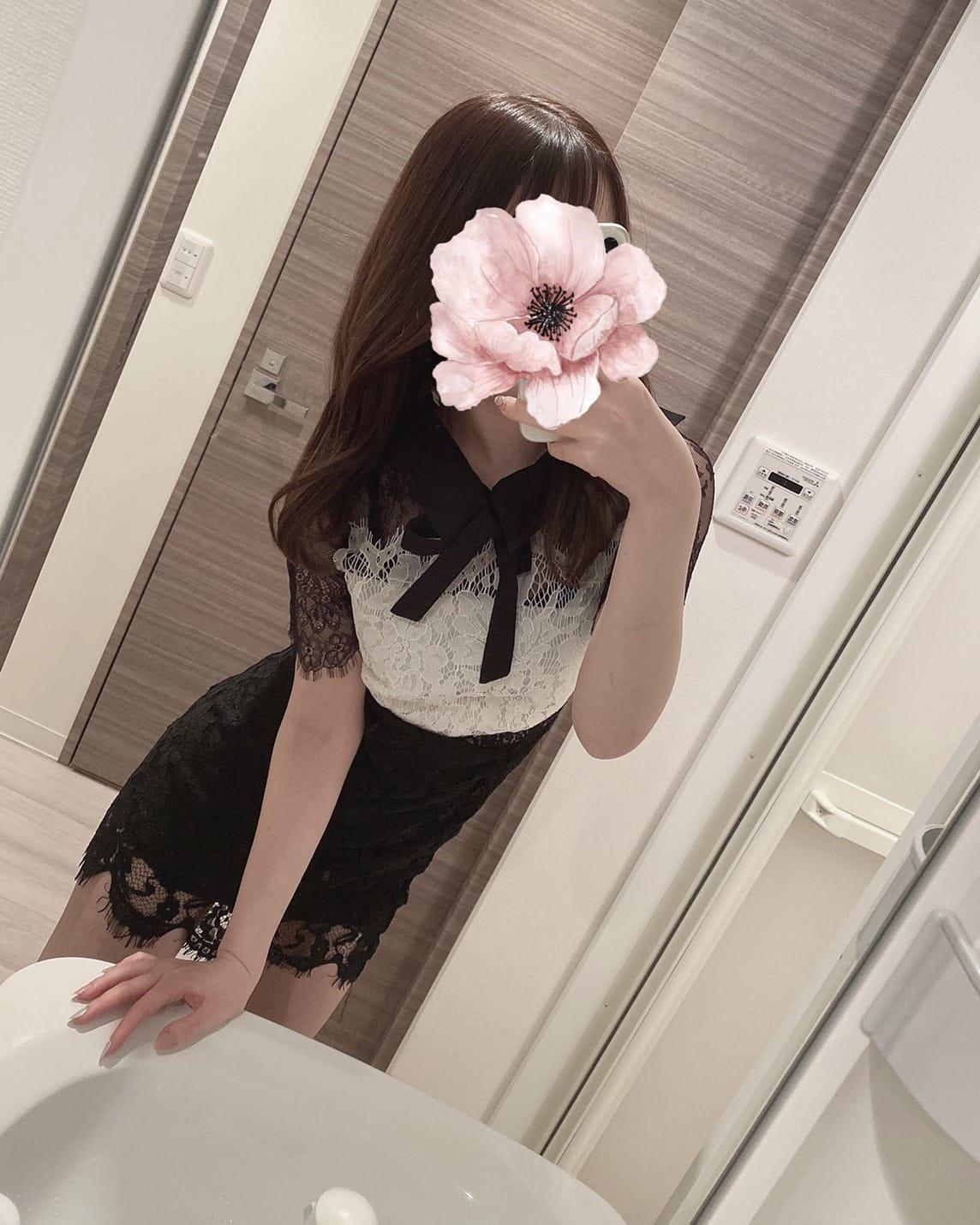 「3/19♡」03/19(03/19) 23:43   紗南(SANA)の写メ・風俗動画