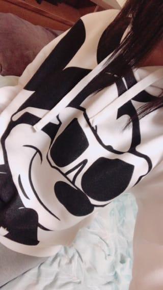 「お礼?」12/14(12/14) 00:06   ひかる★未経験・スレンダー巨乳の写メ・風俗動画