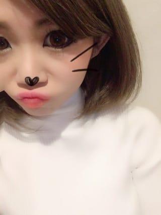「ダブルパンチ♡」12/14(12/14) 00:11 | めぐの写メ・風俗動画
