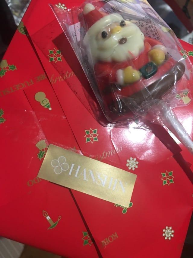 「お礼?」12/14(12/14) 03:00 | 柚希 美沙の写メ・風俗動画