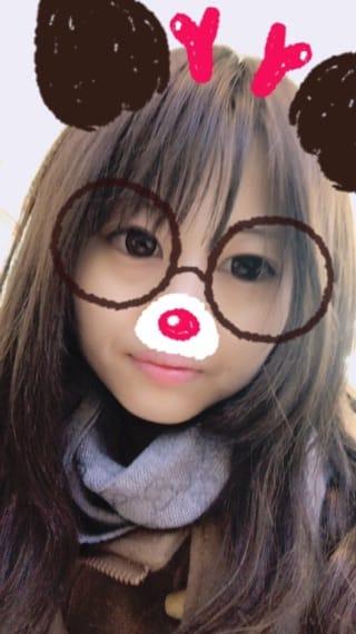 「お礼?」12/14(12/14) 05:13   ひかる★未経験・スレンダー巨乳の写メ・風俗動画