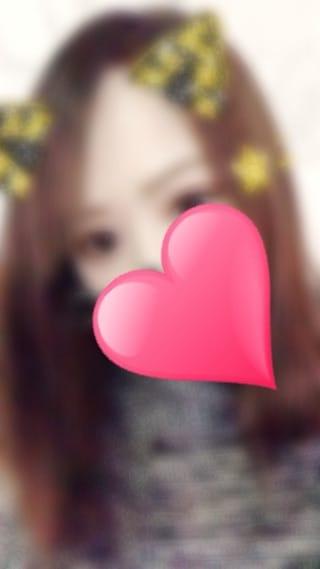 「サンタさん★」12/14(12/14) 11:37 | らみの写メ・風俗動画