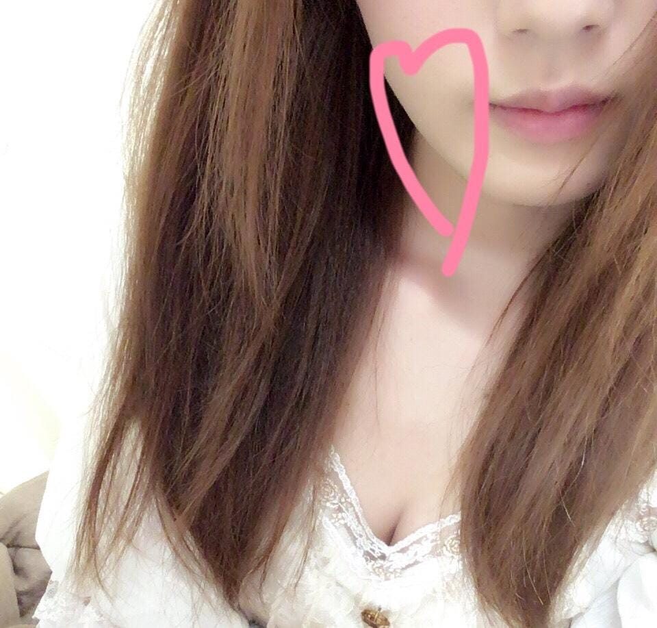 「待機ちゅう♪」12/14(12/14) 12:43 | きらりの写メ・風俗動画