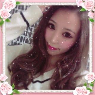 「前髪あげてみた*」12/14(12/14) 12:53 | まお♡駅チカ女王の写メ・風俗動画