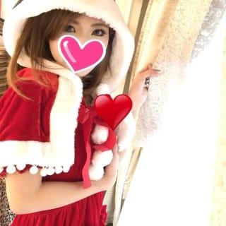 「お掃除♡」12/14(12/14) 13:20 | めぐの写メ・風俗動画