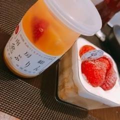 「昨日のお礼◎」12/14(12/14) 13:38 | まお♡駅チカ女王の写メ・風俗動画