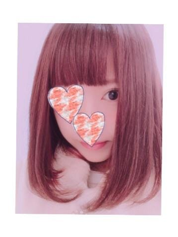 「」12/14(12/14) 15:01   こはくの写メ・風俗動画