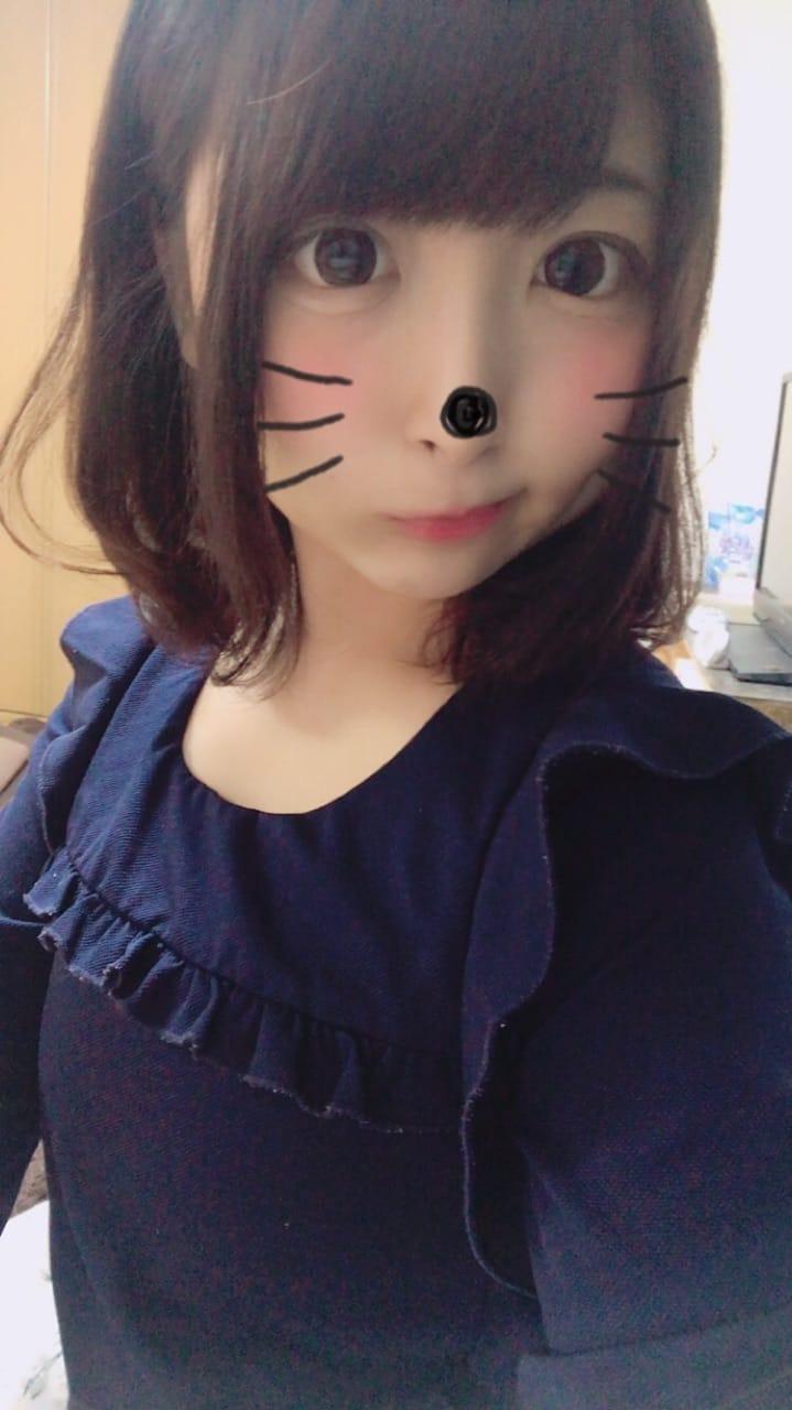 「明日まで!」12/14(12/14) 15:05 | キラリの写メ・風俗動画
