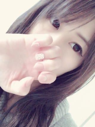「こんにちは?」12/14(12/14) 16:08   ひかる★未経験・スレンダー巨乳の写メ・風俗動画