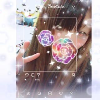 「おそょ なのっ♪」12/14(12/14) 19:15 | りおの写メ・風俗動画