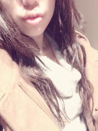 「お礼?」12/14(12/14) 19:28   ひかる★未経験・スレンダー巨乳の写メ・風俗動画