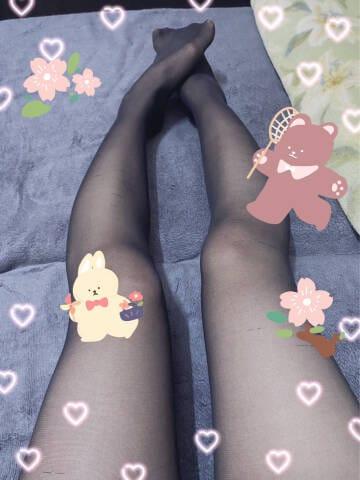「⸜( ´ ꒳ ` )⸝♡︎」03/22(03/22) 18:25 | ねねの写メ・風俗動画
