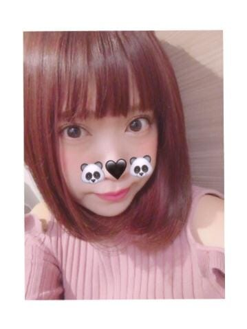「!!」12/14(12/14) 21:00   こはくの写メ・風俗動画