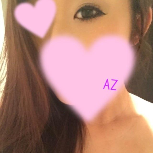 「さむいねー」12/14(12/14) 21:33   あずさの写メ・風俗動画