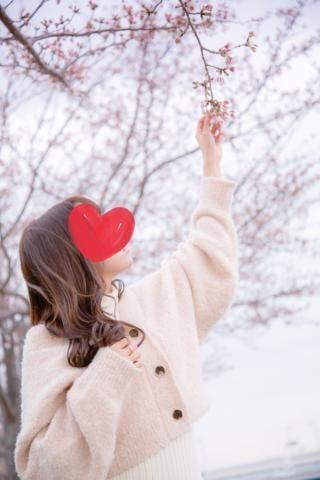 「風で髪の毛バグってた」03/23(03/23) 11:09 | カレンの写メ・風俗動画