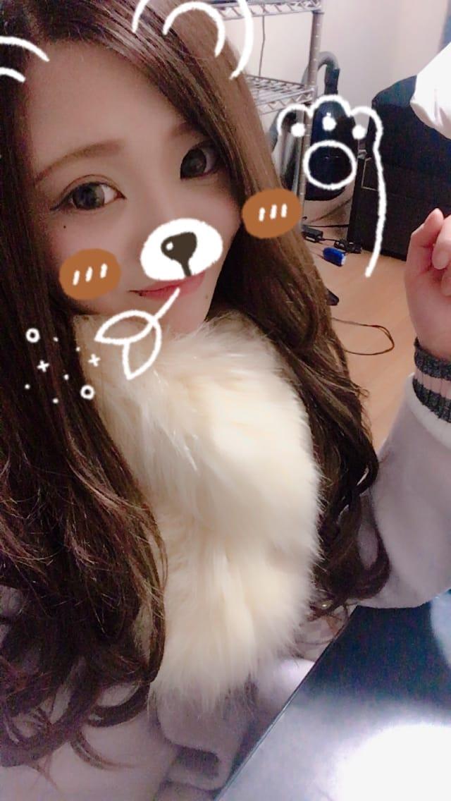 「本指名さま(*´ω`*)」12/15(12/15) 00:47   ガーデンの写メ・風俗動画