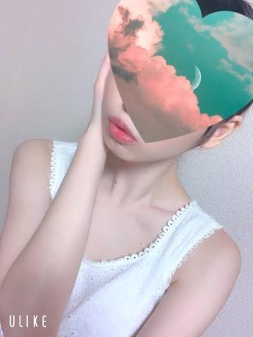 「こんばんわ?」03/23(03/23) 22:51   凪-Nagi-の写メ・風俗動画