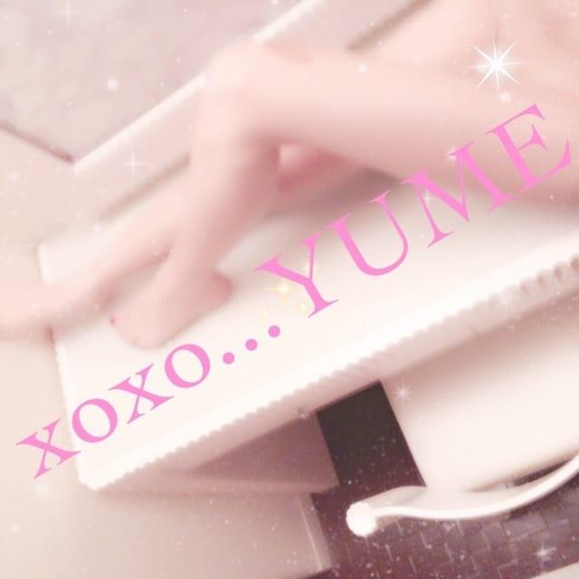 「ゆちゃんトロトロ~の巻❤️」12/15(12/15) 01:24 | Yume ユメの写メ・風俗動画