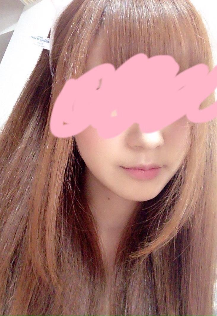 「前髪」12/15(12/15) 01:47 | きらりの写メ・風俗動画