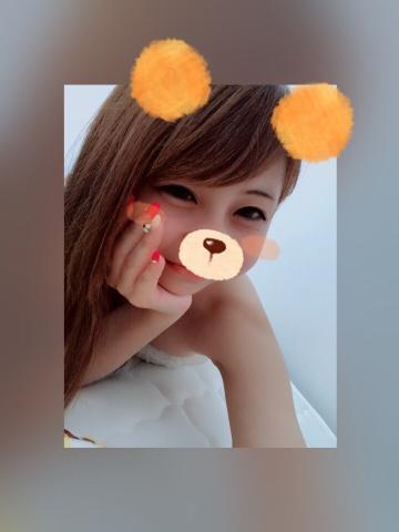 「ねれなぃ〜」12/15(12/15) 06:05 | さくらの写メ・風俗動画