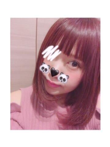 「♡」12/15(12/15) 09:01   こはくの写メ・風俗動画