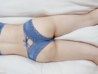 「お礼です♡」03/25(03/25) 01:28 | せいらの写メ・風俗動画