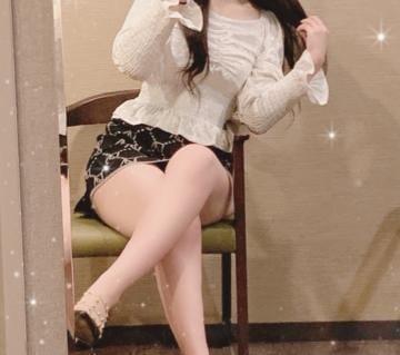 「いい日にしましょうね♡」03/25(03/25) 14:49   七瀬 あかりの写メ・風俗動画