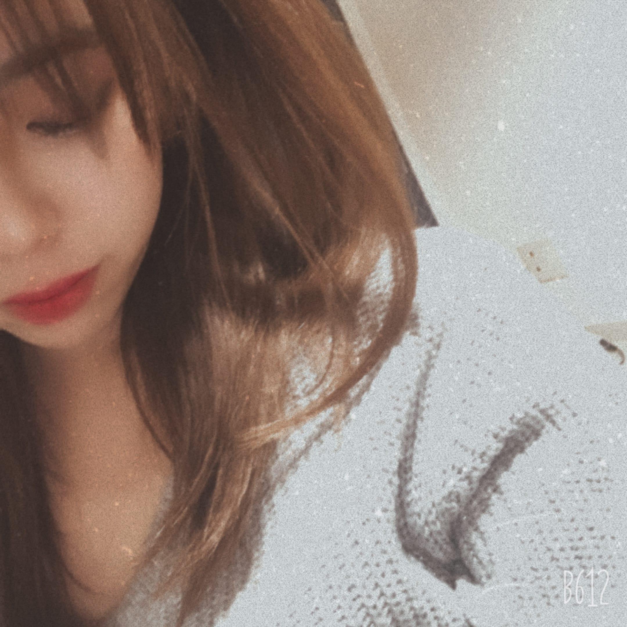 「」03/25(03/25) 16:42   一神あゆの写メ・風俗動画