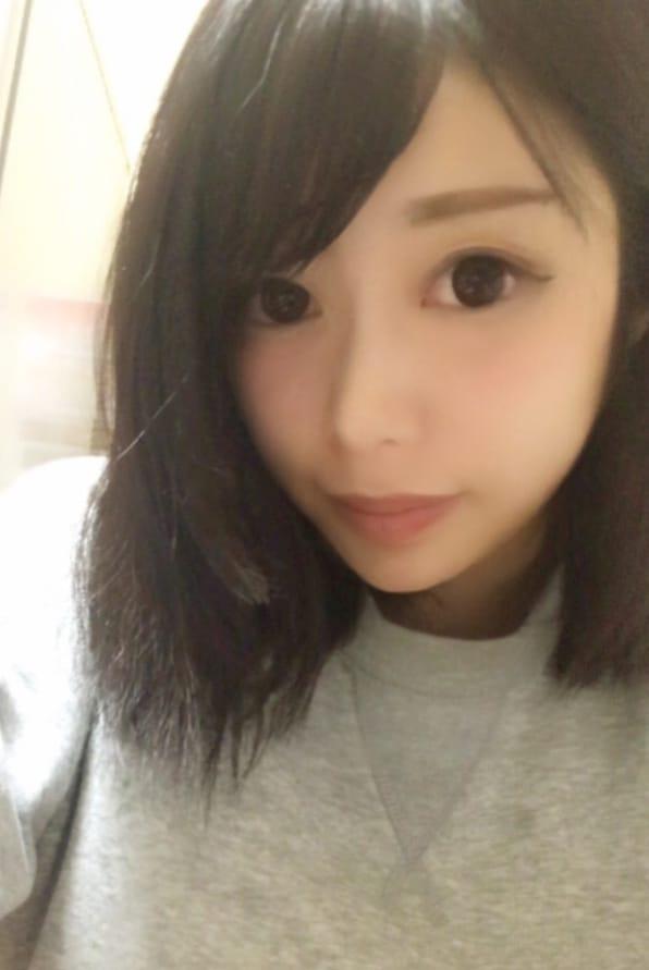 「もえのぶろぐ」12/15(12/15) 15:29 | もえの写メ・風俗動画
