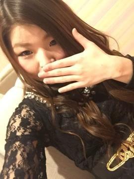 「待機@きいてー」12/15(12/15) 16:56 | すず☆☆☆☆の写メ・風俗動画