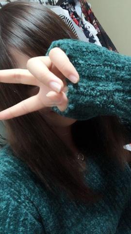 「おれい♡」12/15(12/15) 18:24 | ♡あずさ♡の写メ・風俗動画