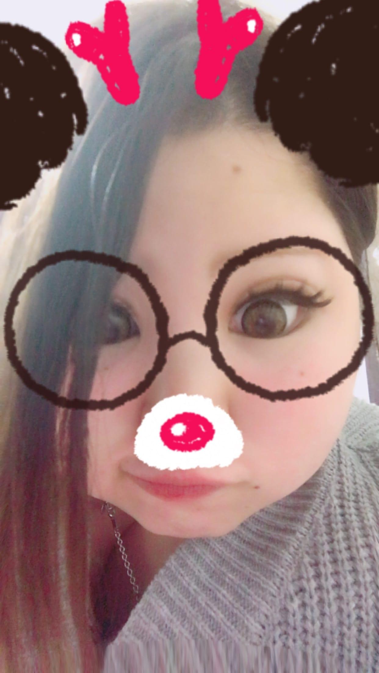 「おはようございます!」12/15(12/15) 19:55 | あゆか※敏感美女の写メ・風俗動画