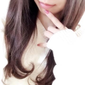 「[お題]from:きすまいち○ぽさん」12/15(12/15) 20:00 | ゆい★予約完売嬢の写メ・風俗動画