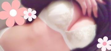 「久々...♪*゚」12/15(12/15) 21:02 | 雪姫 あいるの写メ・風俗動画