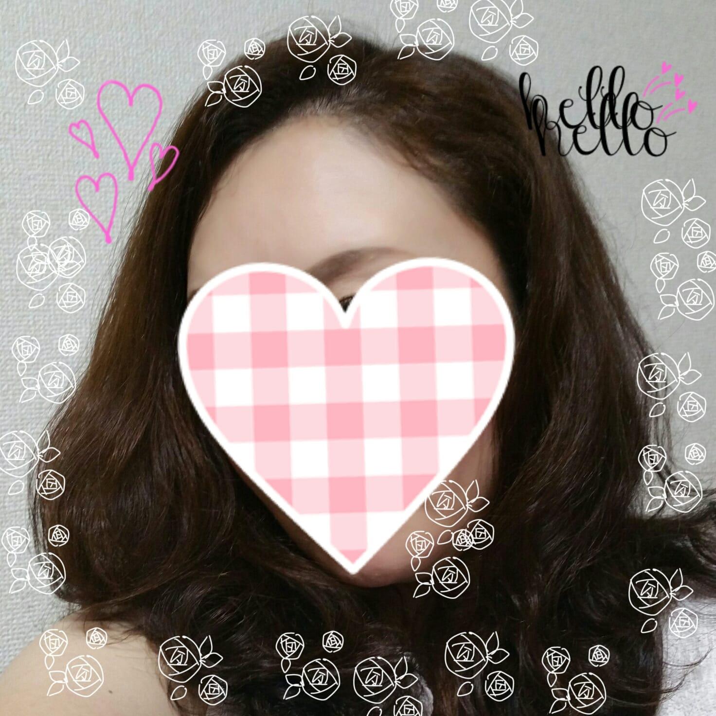 「こんばんわ✨」12/15(12/15) 21:26   理香子(りかこ)の写メ・風俗動画