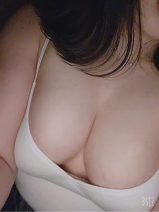 「出勤○┓???」03/27(03/27) 13:08 | はずき☆恋するラブリーガール☆の写メ・風俗動画